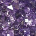 加賀紫と朝鮮紫