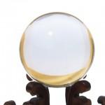 白水晶の意味や効果