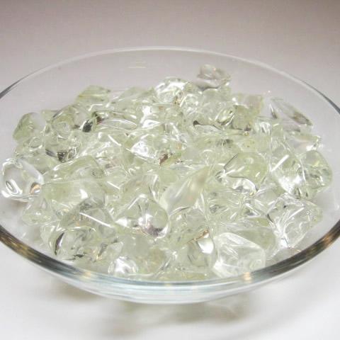 水晶さざれ石(タンブル)